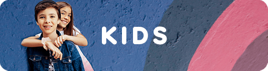 LikeMe Categoría Kids
