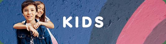 LikeMe Kids | LikeMe Tienda Online